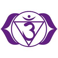 Lithothérapie - 3ème oeil (Ajna)