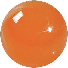 Lithothérapie - Sphère