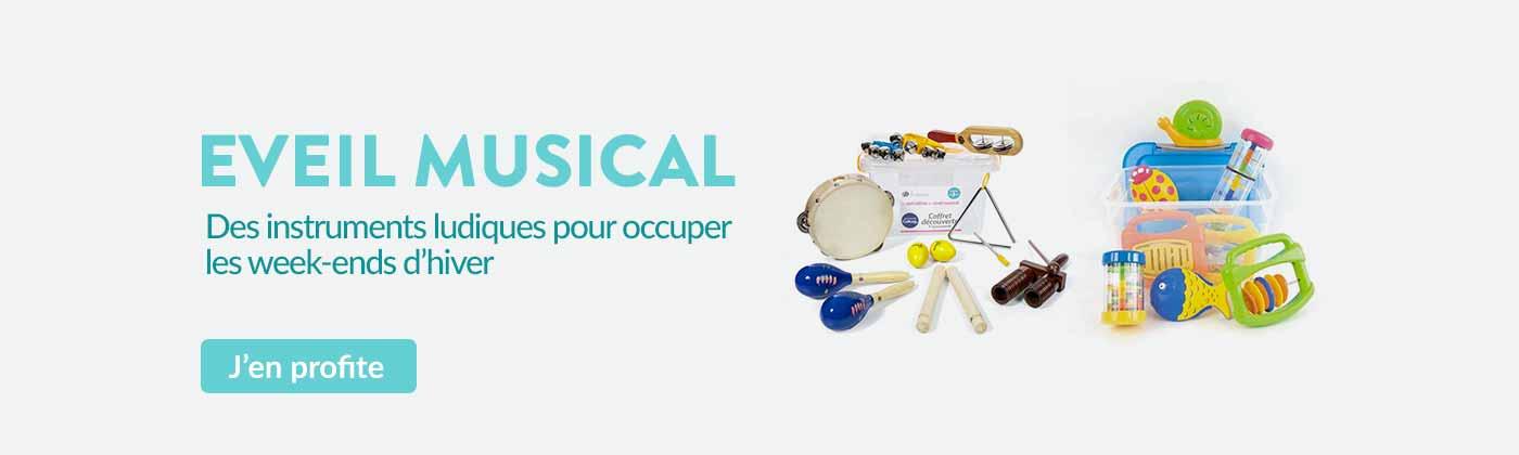 instruments-de-musique/instruments-enfants/eveil-musical.html