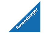 Ravenburger