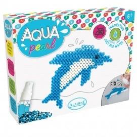 Aqua-Pearl