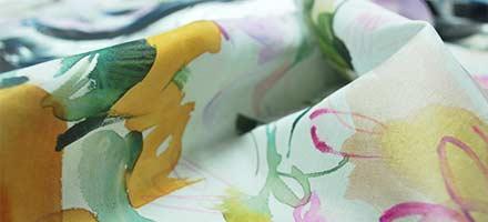 peinture lumineux setacolor pebeo