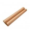 papiers rouleaux - crépon - soie