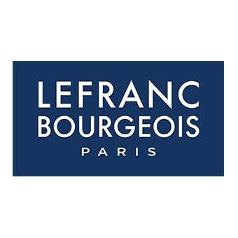 Lefranc-Bourgeois