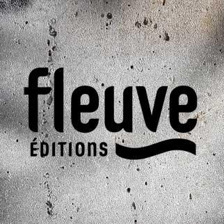 Sélection Fleuve Editions