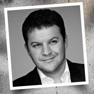 Guillaume Musso: Découvrir l'Auteur