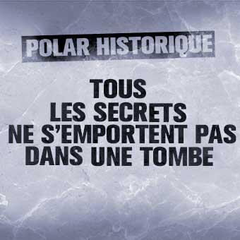 Polar Historique