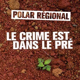 Polar Régional