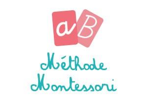 MÊthode Montessori