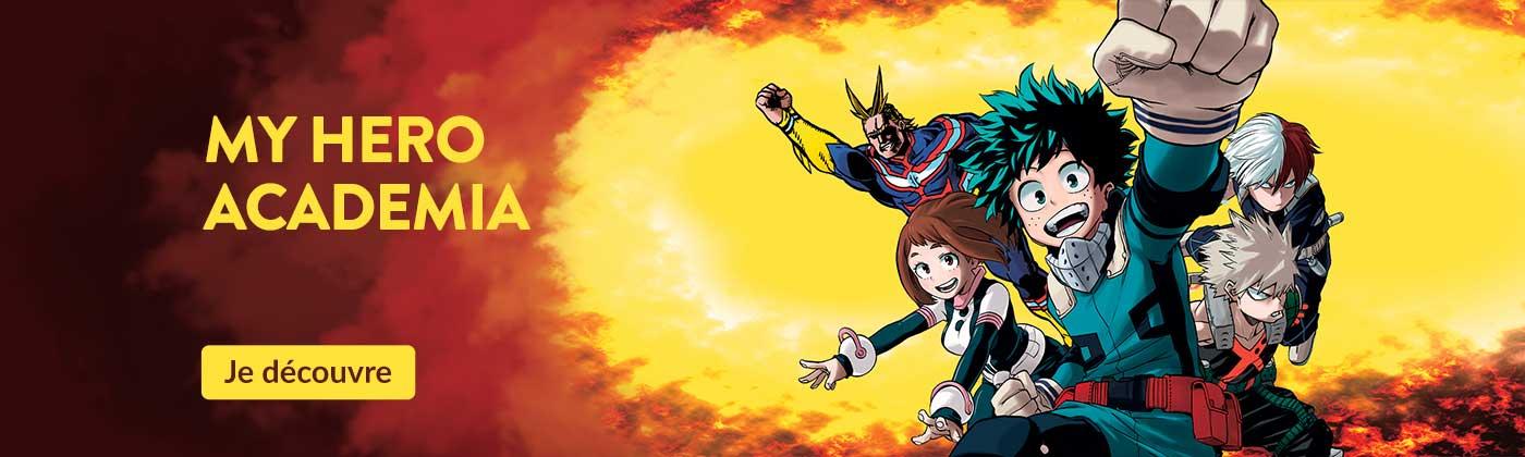 Tous Nos Mangas Shonen Shojo Seinen Et Bd Japonaise Culturacom