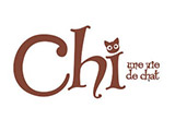 Chi le chat