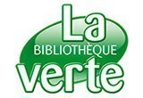 Bibliothèque verte