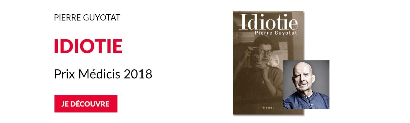 Le Dernier Modèle - Prix Renaudot Essai 2012 (Littérature) (French Edition)