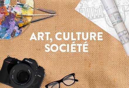 Culture - Société
