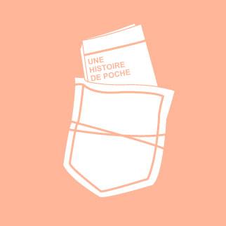 livre de poche