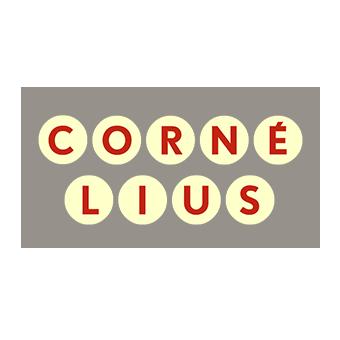 Cronélius