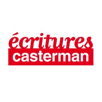 Écritures Casterman
