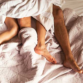 Erotisme et Kama-Sutra