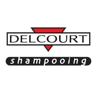 Shampooing Delcourt