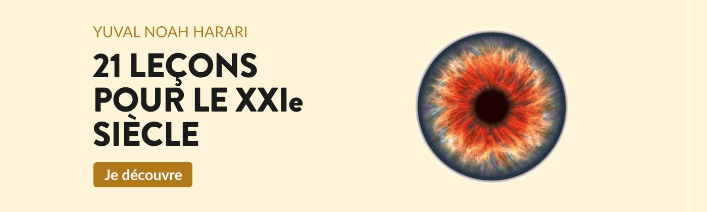 https://www.cultura.com/21-lecons-pour-le-xxieme-siecle-tea-9782226431431.html