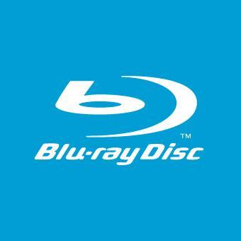 Coffrets Blu-ray