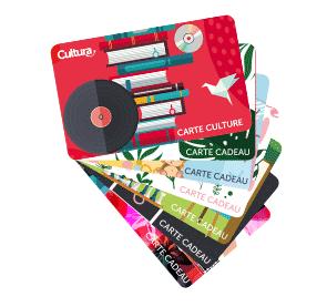 cartes_cadeaux_cultura