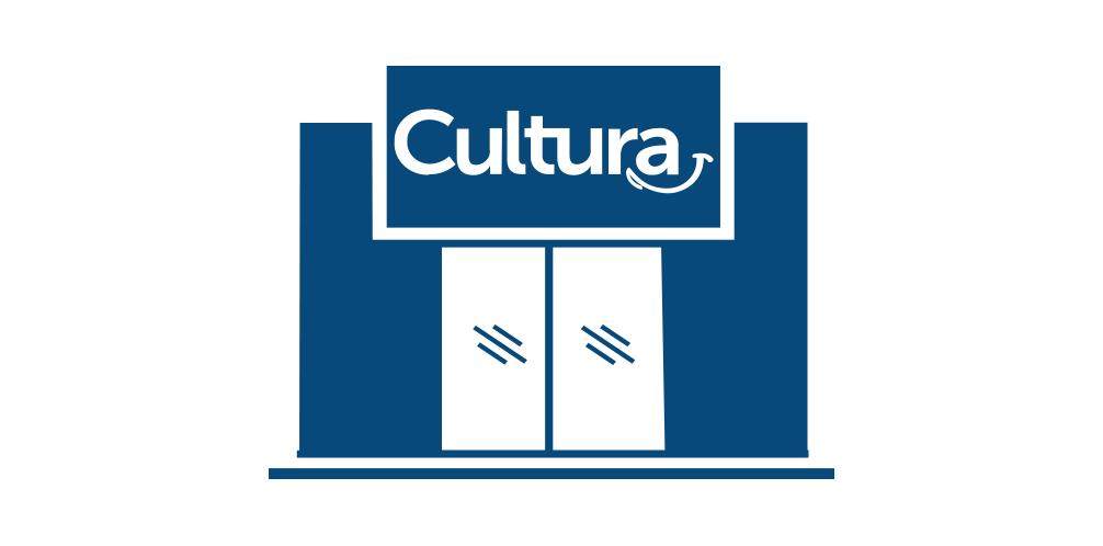 En magasins et sur cultura.com