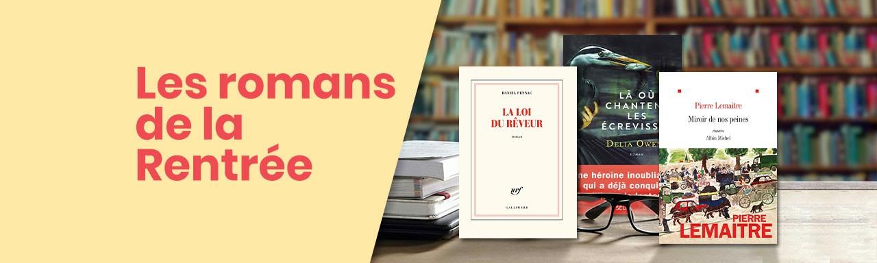 De Nombreux Livres Sur Notre Librairie En Ligne Cultura Com