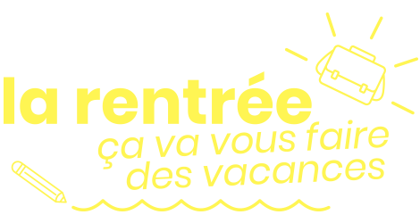 Europa - Wikipedia