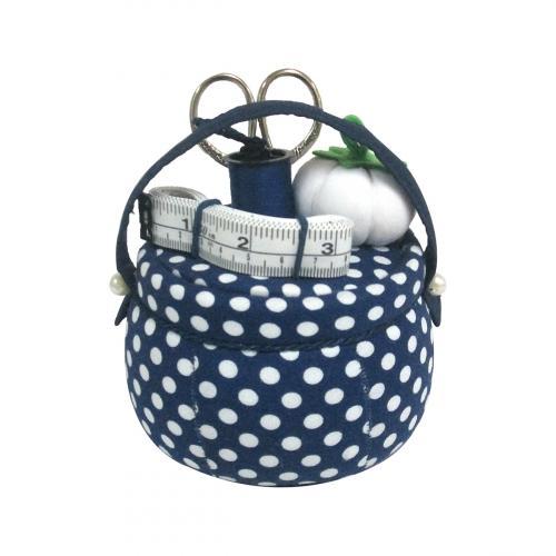 163aaa15b66b8 Magasin de Tricot - Accessoires Tricot - Accessoires Crochet   Cultura