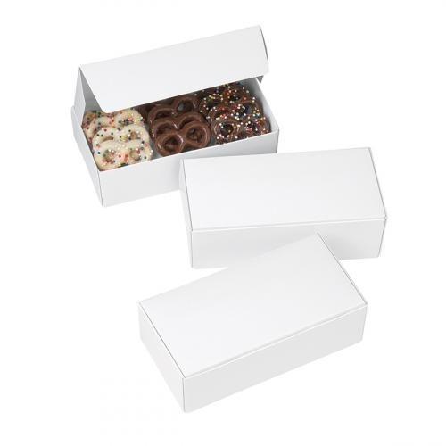 Accessoires pour chocolats et bonbons
