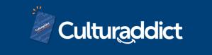 Culturaddict