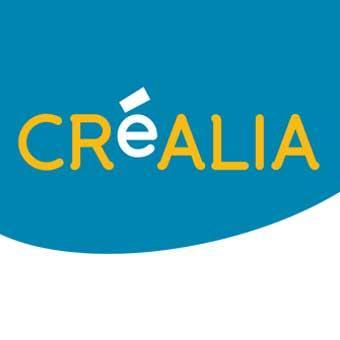 Créalia