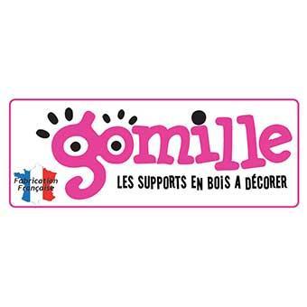 Gomille