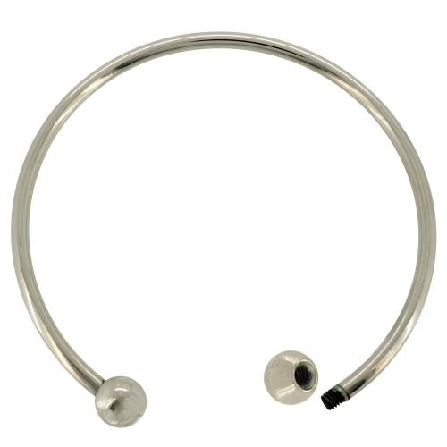 Supports bracelet